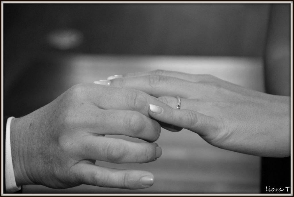 mariage anaelle et remi 2