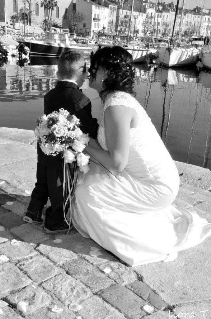 mariage anaelle et remi 4