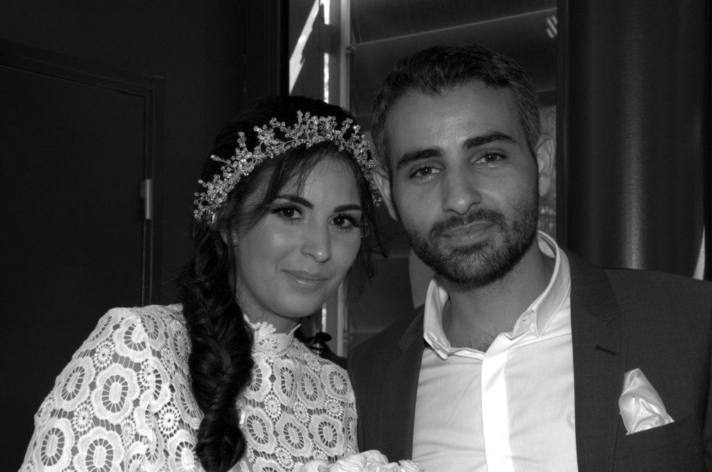 mariage anais et nathaniel 2