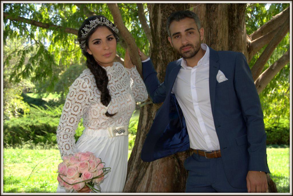 mariage anais et nathaniel 3