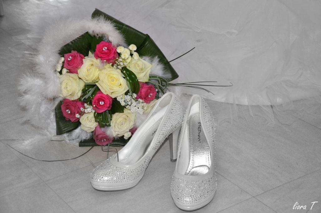 mariage aurelie 3