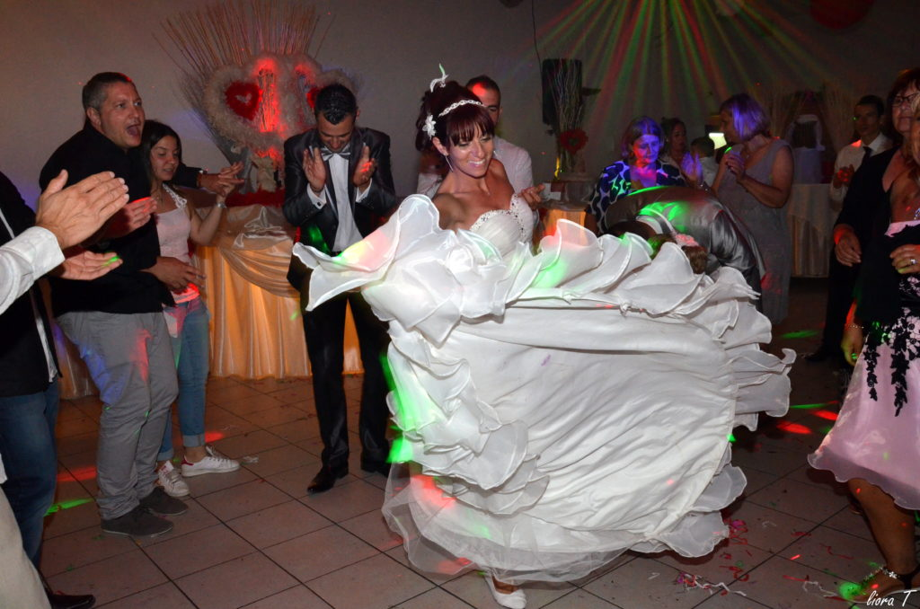 mariage aurelie et arnaud 2