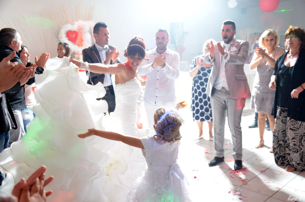 mariage aurelie et arnaud 3