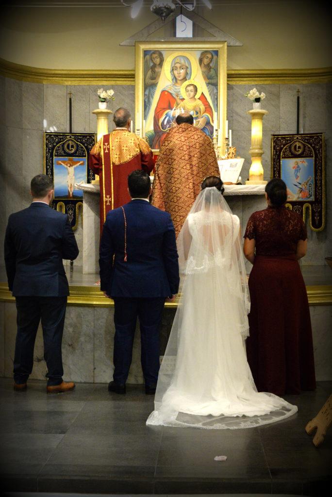 mariage celina et maxime 3
