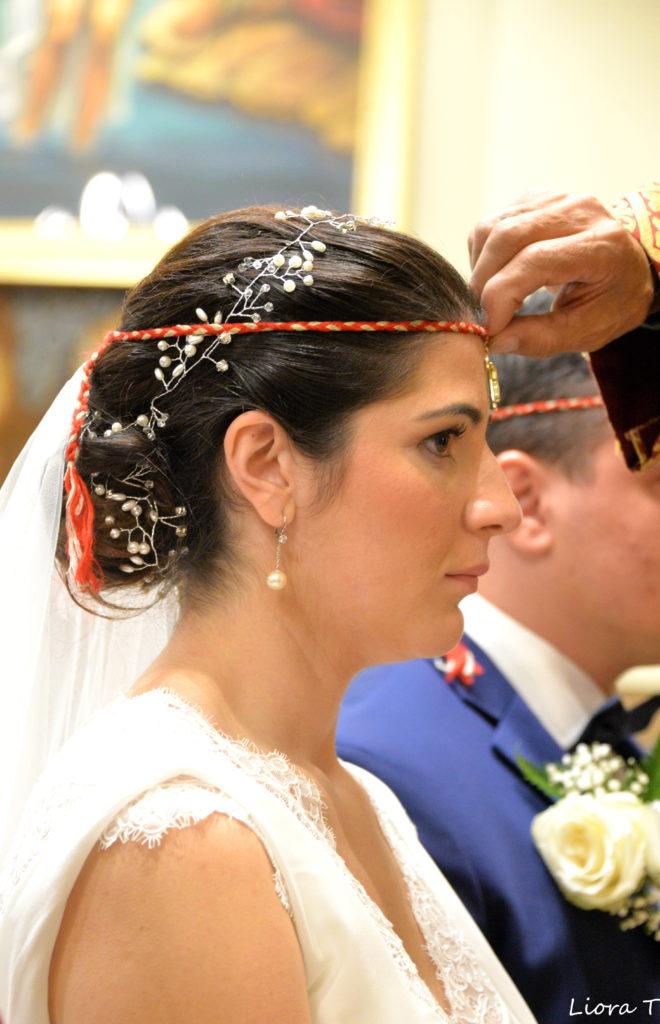 mariage celina et maxime 4