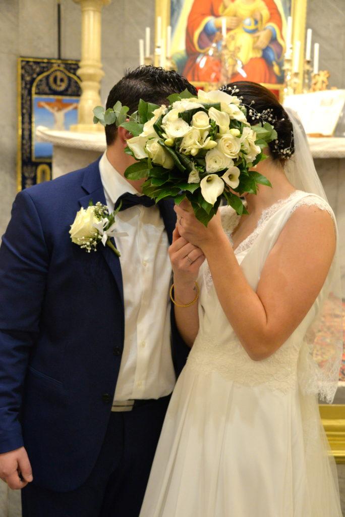 mariage celina et maxime 5