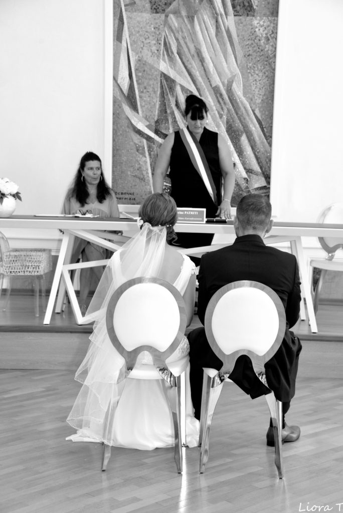 mariage christine et laurent 2