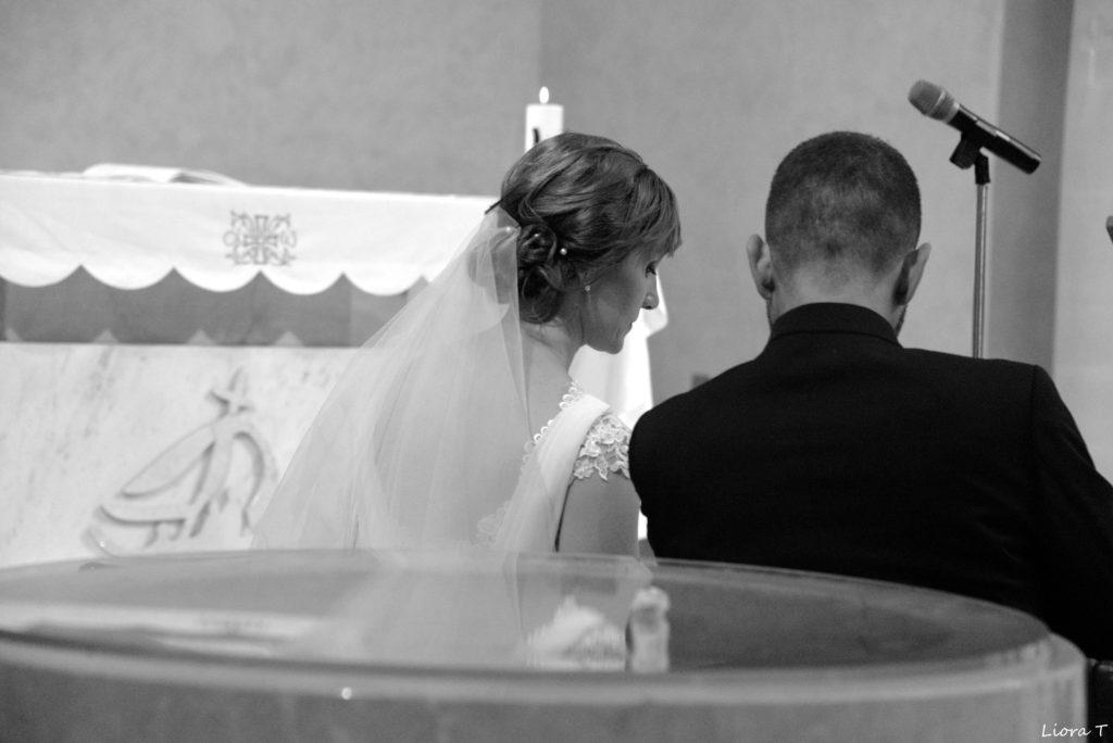 mariage christine et laurent 4