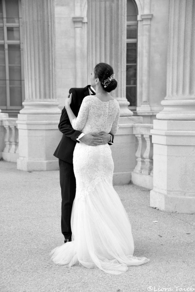 mariage deborah et yaniv 3