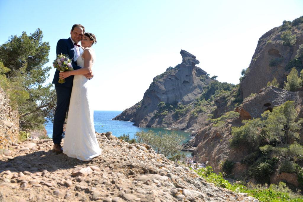 mariage joana et vincent 2