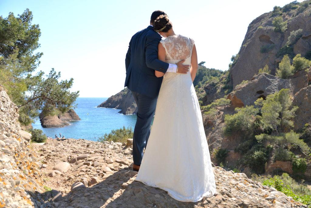 mariage joana et vincent 3