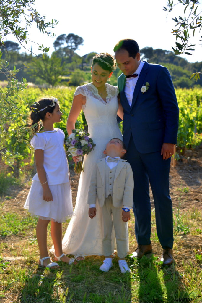 mariage joana et vincent 4