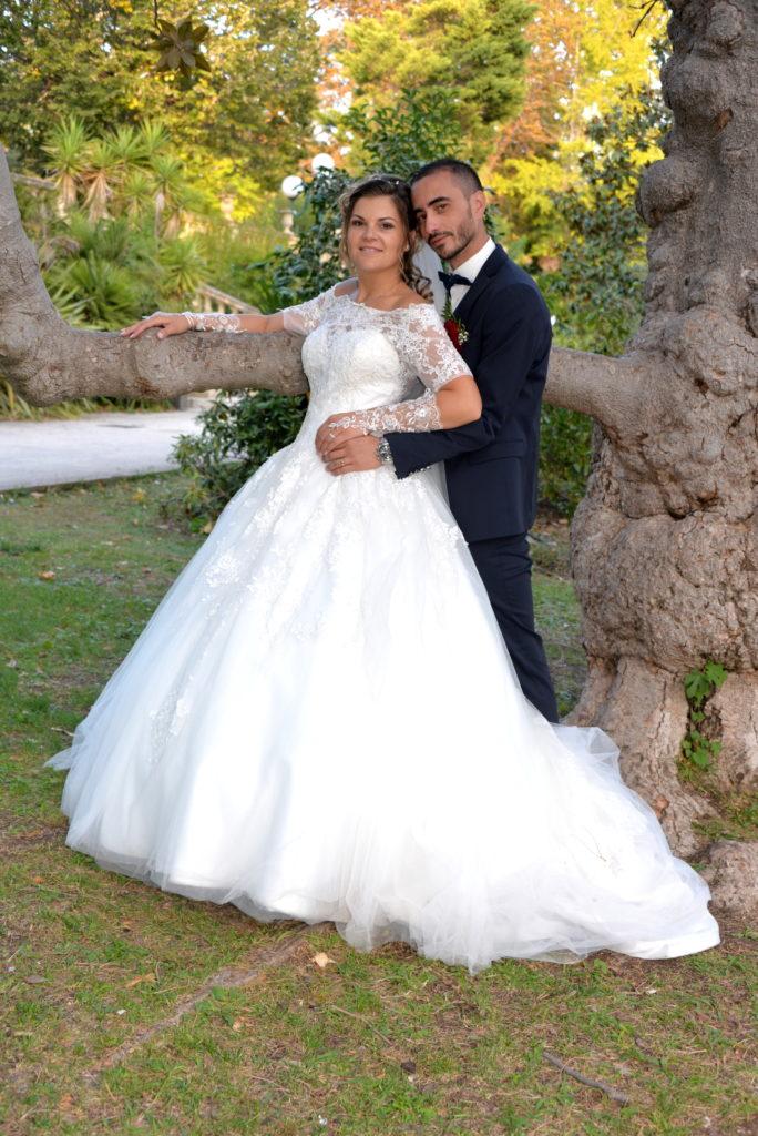 mariage laura et ange3
