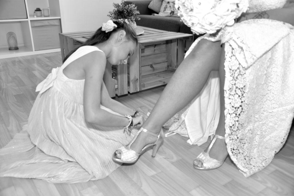 mariage manon et charlotte 2