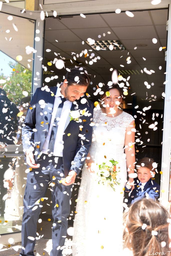 mariage tiffany et yohan 2
