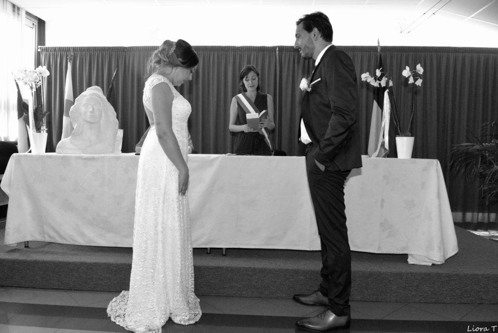 mariage tiffany et yohan1