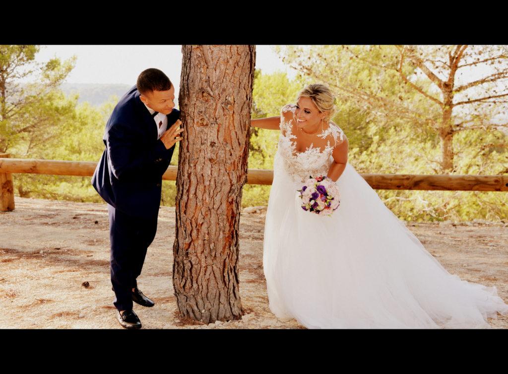mariage vanessa et fred 1