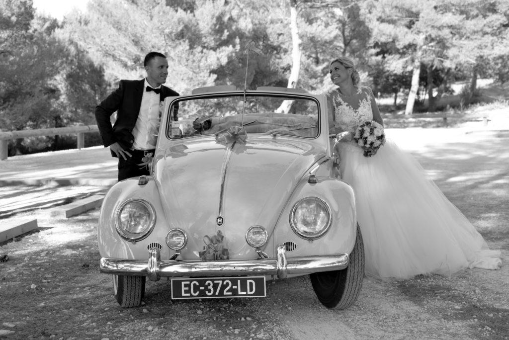 mariage vanessa et fred 2