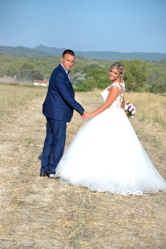 mariage vanessa et fred 3