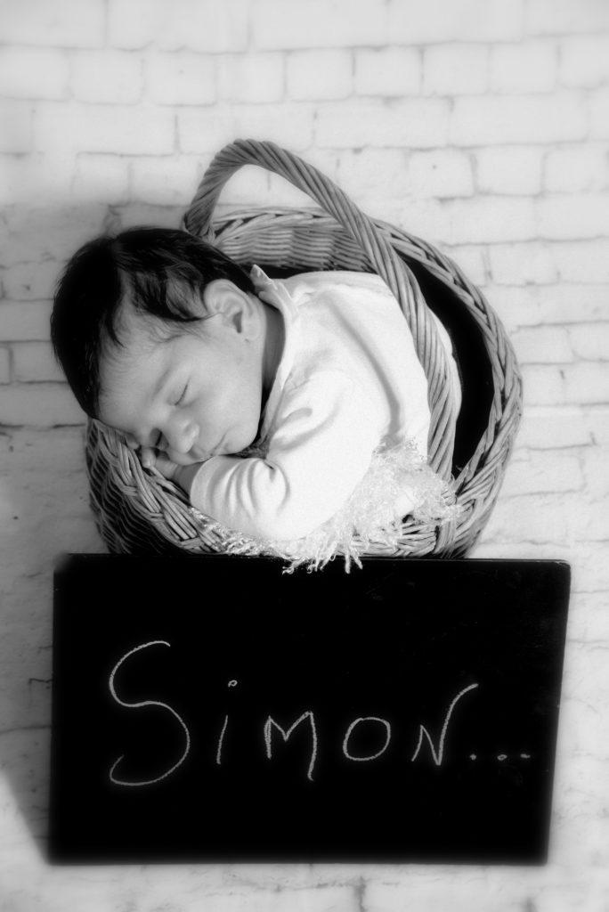 naissance simon 2